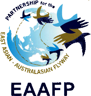 East Asian Australasian Flyway Partnership (EEAFP)